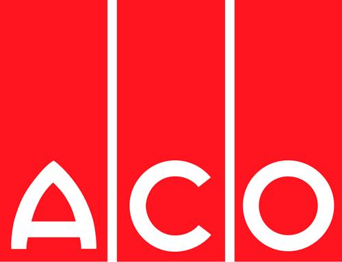 Aco Hexdrain