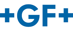 Georg Fischer Fittings GmbH