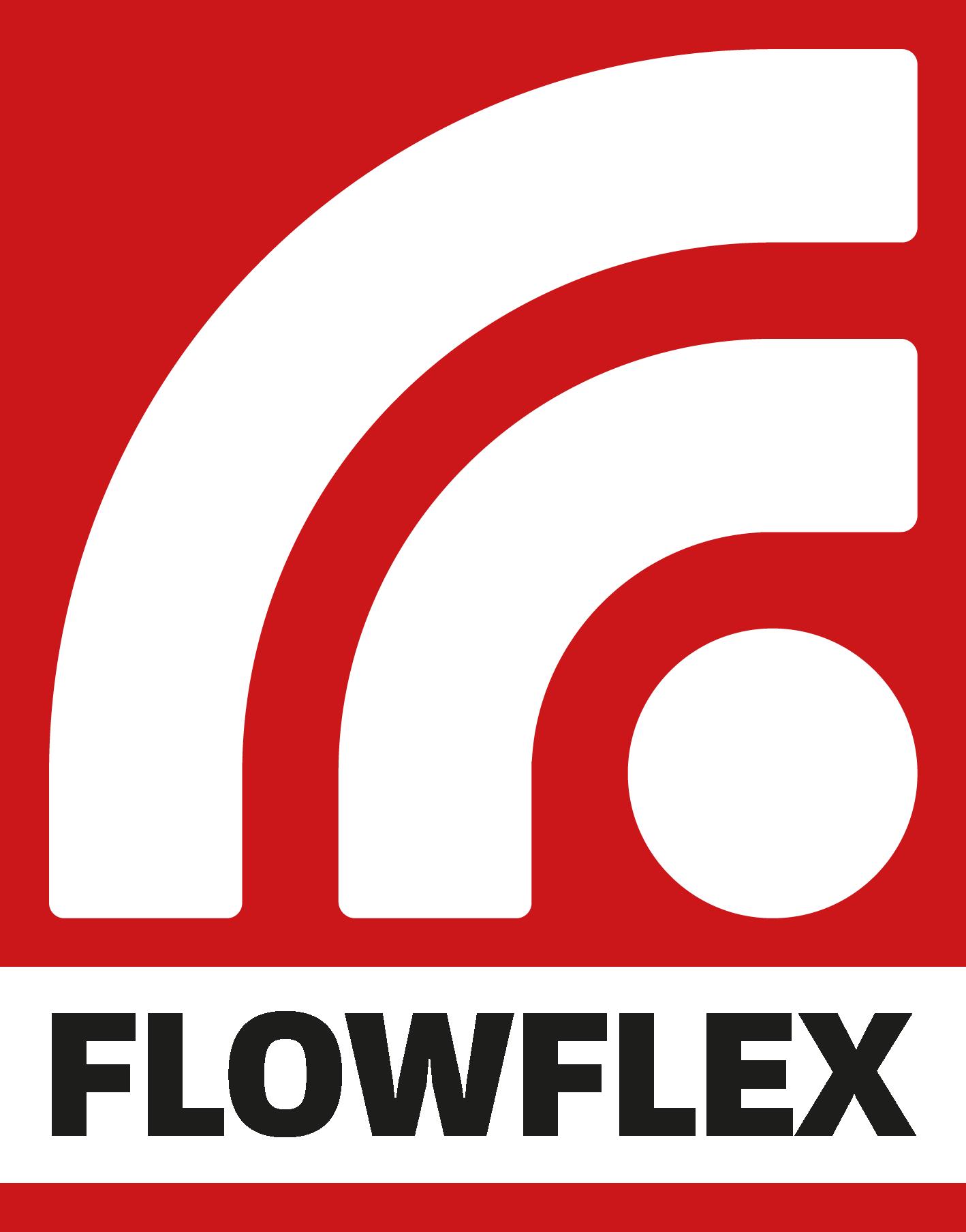 FlowFlex
