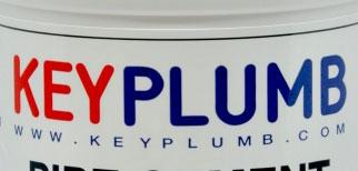 KeyPlumb