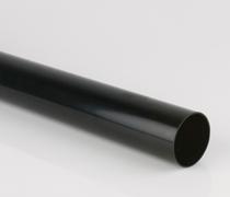 68mm Downpipe