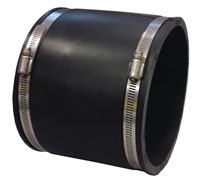 Standard Drainage Couplings