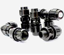 Philmac Water Fittings