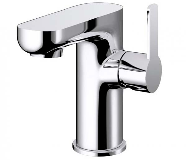Echo Bathroom Tap Collection From £91.66