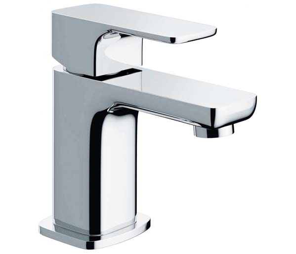 Flite Bathroom Tap Collection From £65.65