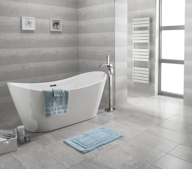 Freestanding Baths & Roll Top Baths