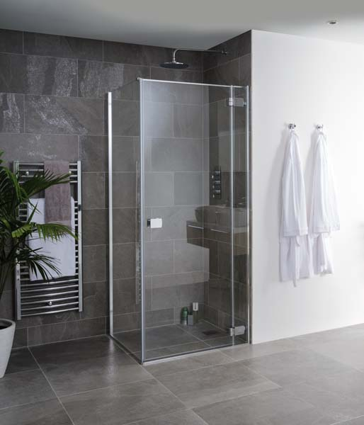 Grenada Shower Enclosure