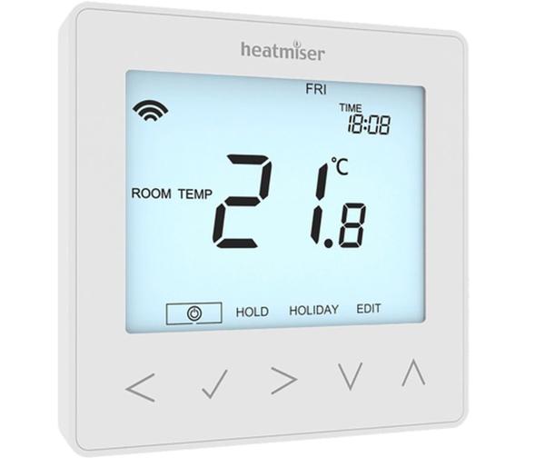 Heatmiser Clearance