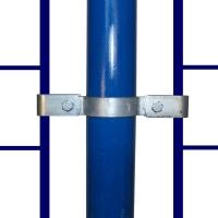 33.7mm tube