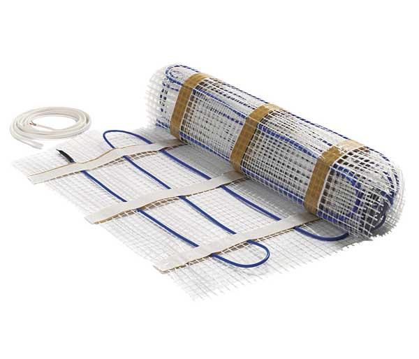 Impey Aqua Mat