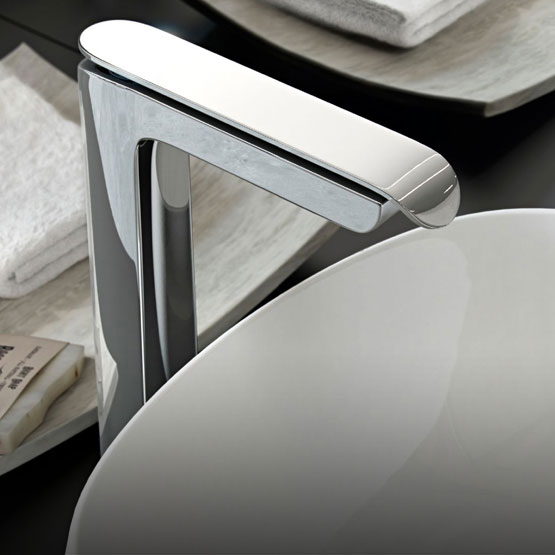 Kovera Bathroom Tap Collection From £210.00