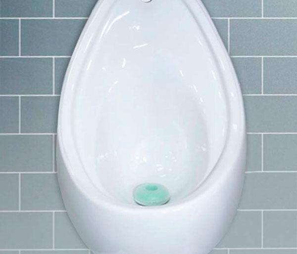 Schools Urinals