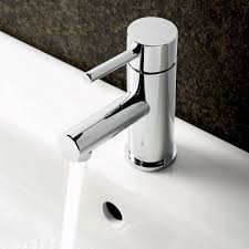 Zoo Bathroom Tap Collection From £94.50