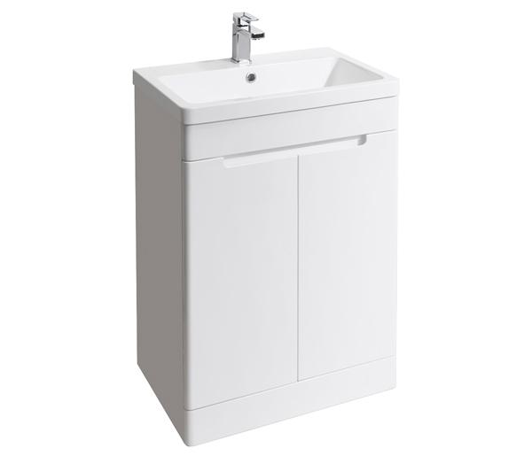 Selkirk Floor Standing Basin & Unit 600x445