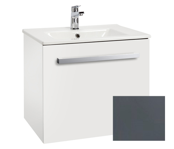 Lomond 2in1 Drawer Basin & Unit 600x450