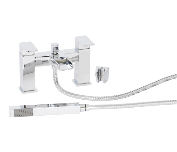 Balfron Bath Shower Mixer
