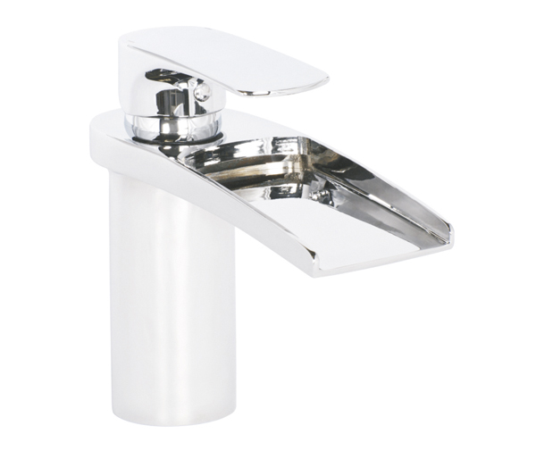 Alford Mono Bath Filler