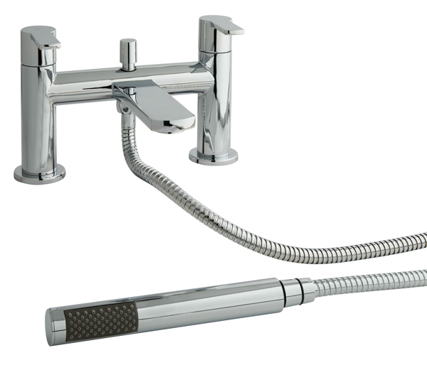GolspieBath Shower Mixer