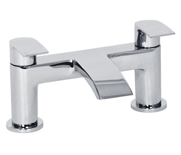 Coll Bath Filler