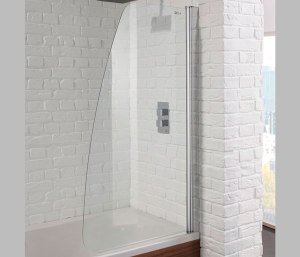 Aquadart Venturi6 Sail Bath Screen