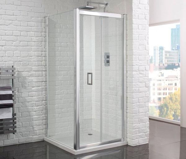 Venturi 6 Bifold Door 760mm RRP £558 SAVE 30%