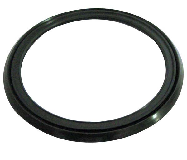 Twinwall 150mm Sealing Ring