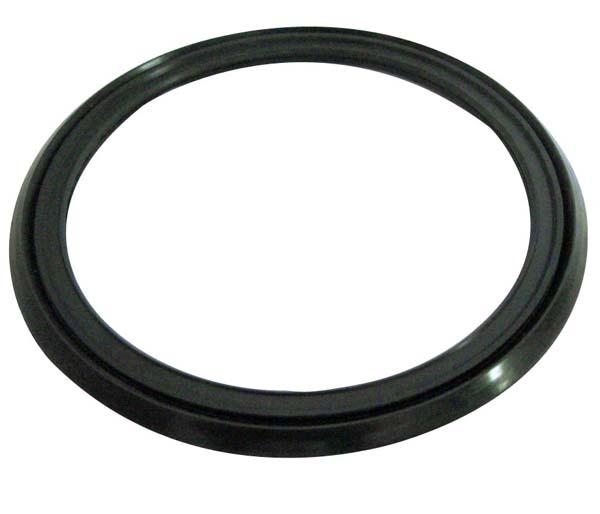 Twinwall 255mm Sealing Ring