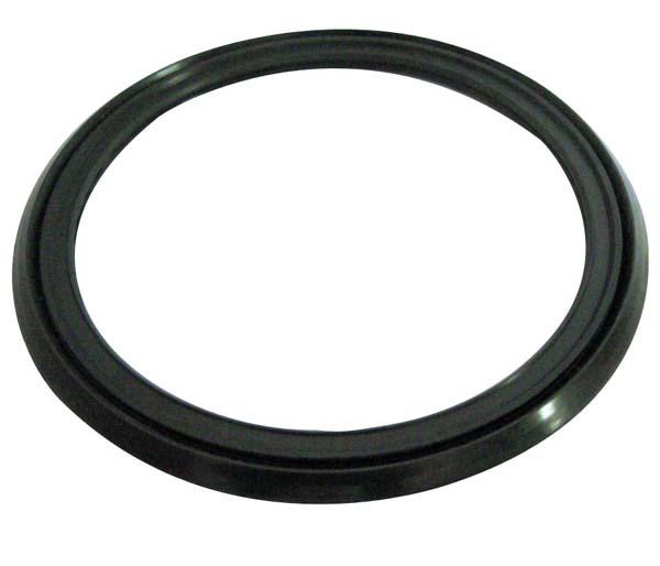 Twinwall 450mm Sealing Ring