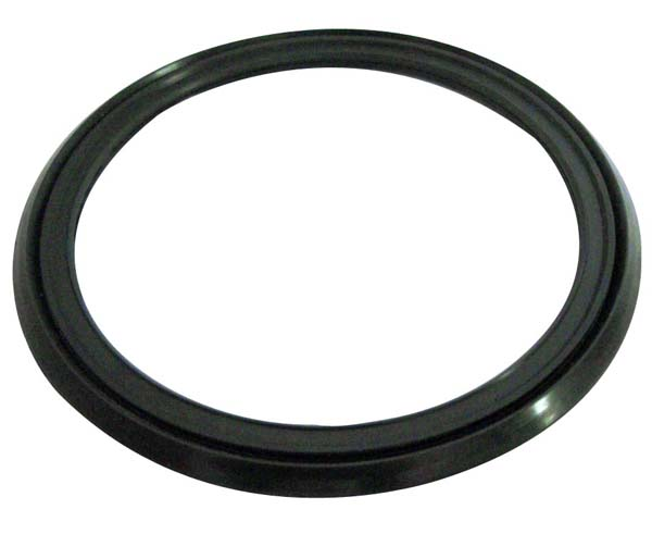 Twinwall 600mm Sealing Ring
