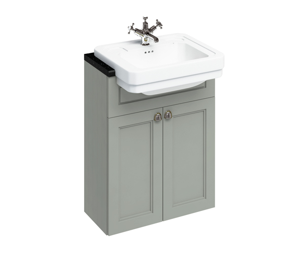 Burlington Basin Unit 600x300 Olive