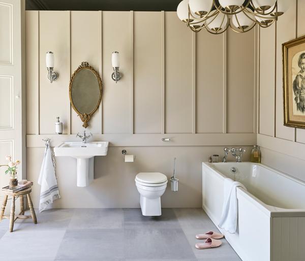 Arundel Bath 1700x700mm