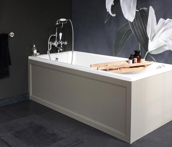 Arundel Bath 1700x750mm