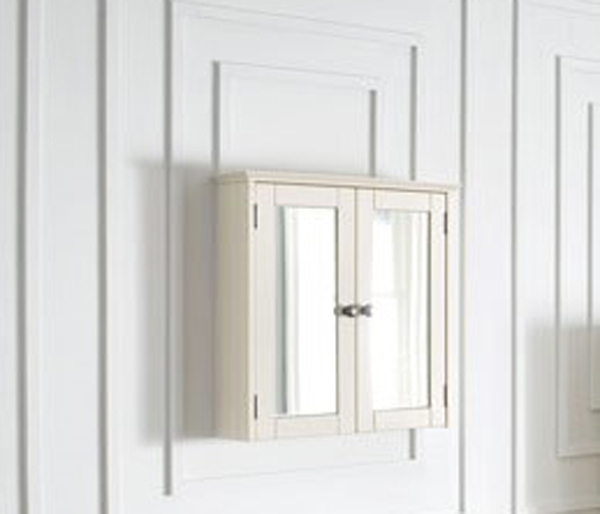 Etienne Vanity Unit 600x460 Ivory