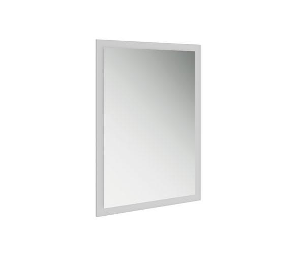 Elation LED illuminated Mirror 500x700mm