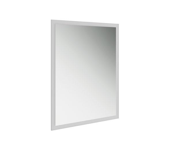Elation LED illuminated Mirror 600x800mm