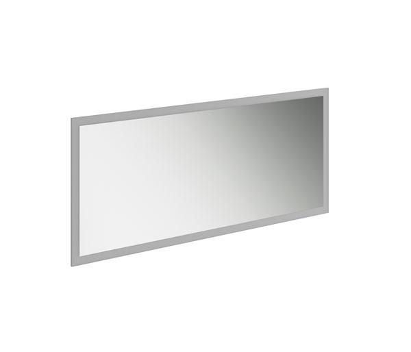 Elation LED illuminated Mirror 1200x500mm