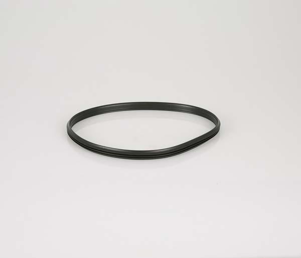 Adoptable 315mm Chamber/Riser Seal