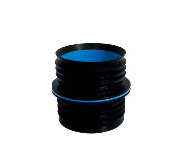 Icon Internal pipe to pipe Coupling