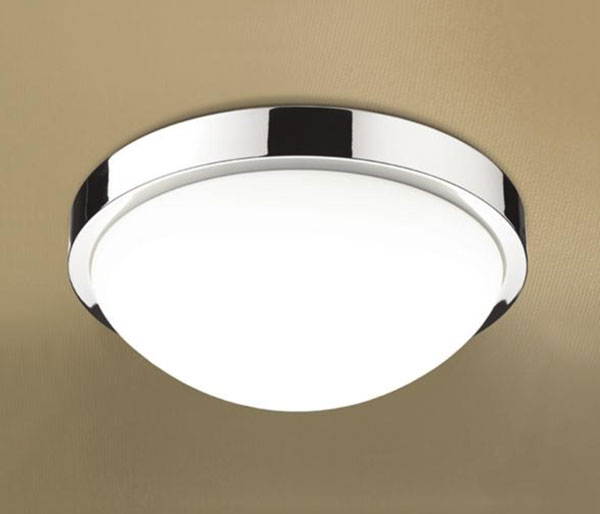 HIB Momentum Ceiling Light