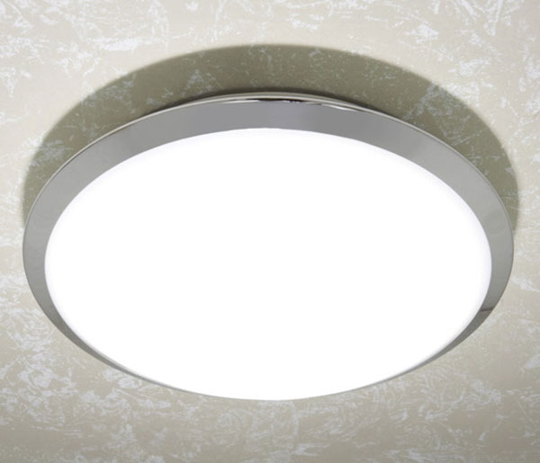 HIB Marius Ceiling Light
