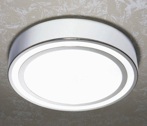 HIB Spice Ceiling Light