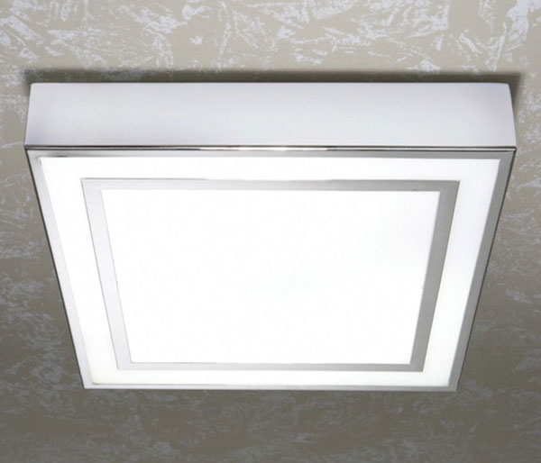 HIB Yona Ceiling Light