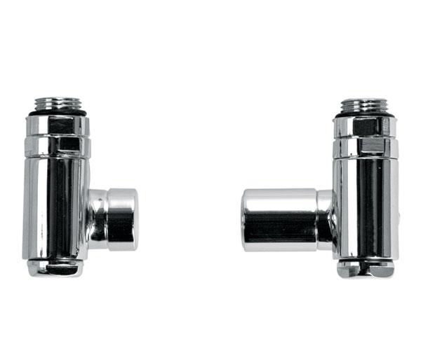 JIS Standard dual Fuel Radiator Valves