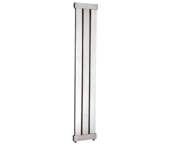 Arun 275x1460mm Towel Rail