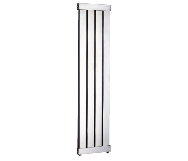 Arun 360x1460mm Towel Rail