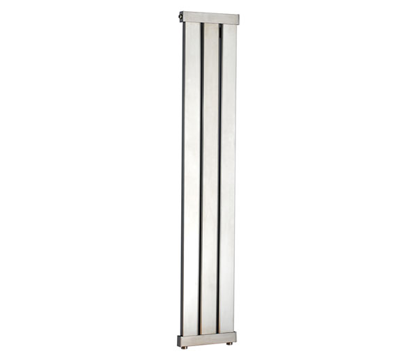 Arun 275x1960mm Towel Rail