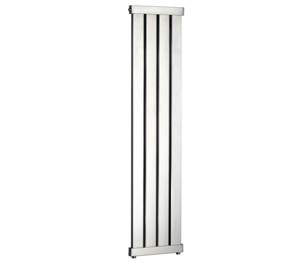 Arun 360x1960mm Towel Rail