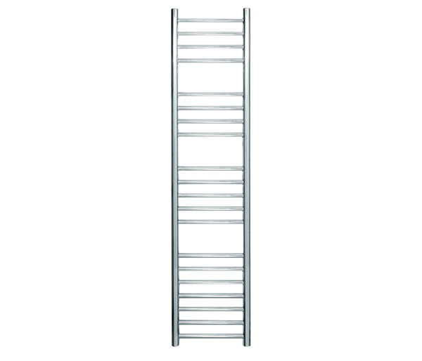 Ashdown 300x1250 Towel Rail