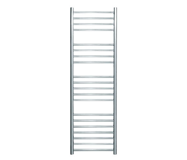 Ashdown 400x1250 Towel Rail