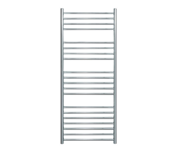 Ashdown 520x1250 Towel Rail